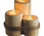 velas-decoradas-02.jpg