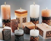 velas-decoradas-09.jpg
