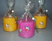 velas-kitty-natal2-marca