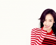 Victoria Song (1)