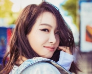 Victoria Song (2)