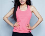 Victoria Song (5)