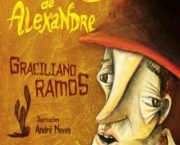 Download-Historias-de-Alexandre-Graciliano-Ramos-em-ePUB-mobi-e-pdf