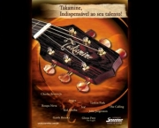 violoes-takamine-4