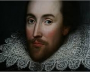 william-shakespeare-3