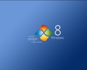 windows-8-disponivel-para-download-10