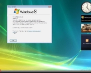 windows-8-disponivel-para-download-12