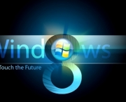 windows-8-disponivel-para-download-2