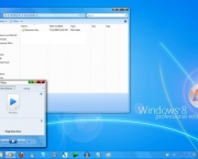 windows-8-disponivel-para-download-3