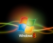 windows-8-disponivel-para-download-8