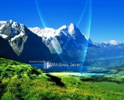windows_seven-2