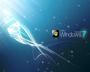 windows_seven-3