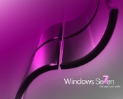 windows_seven-4