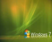 windows_seven-5
