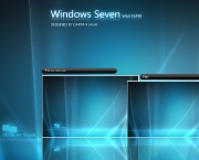 windows_seven-6