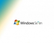 windows_seven-8