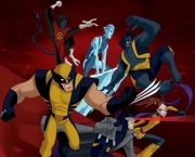 wolverine-do-x-men-1
