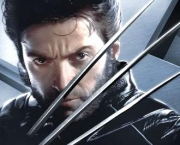 wolverine-do-x-men-12