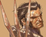 wolverine-do-x-men-13