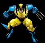 wolverine-do-x-men-14