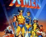 wolverine-do-x-men-15