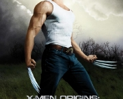 wolverine-do-x-men-2