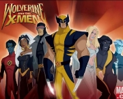 wolverine-do-x-men-3