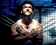 wolverine-do-x-men-4