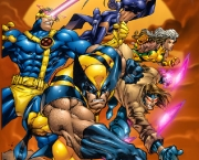 wolverine-do-x-men-7