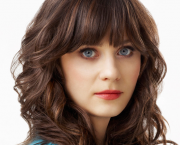 Zooey Deschanel (1)