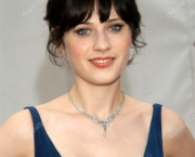 Zooey Deschanel (4)