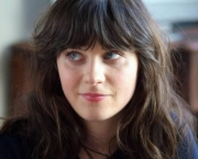 Zooey Deschanel (11)
