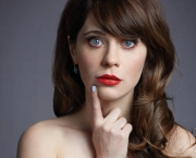 Zooey Deschanel (9)