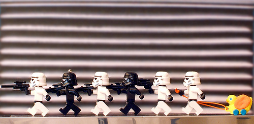 Imperial march Ringtones - Free by ZEDGE™