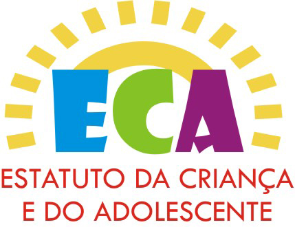 Estatuto da Crianca e do Adolescente (7)