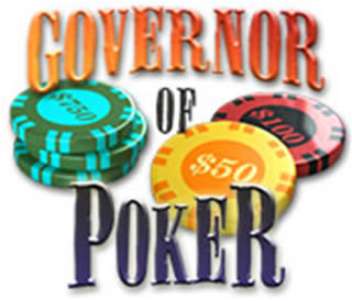 Governor of poker papa jogos