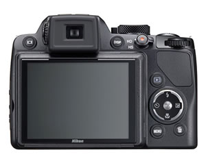 marketing mix of nikon digital camera Download all the camera icons you need choose between 23397 camera icons in both vector svg and png format related icons include photography icons, photo icons, video icons, picture icons.