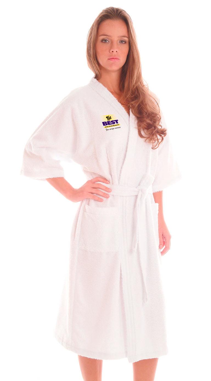 hist ria dos robes de banho   feminino e infantil cultura mix