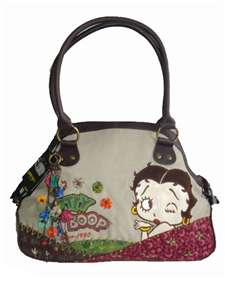 Bolsas da Betty