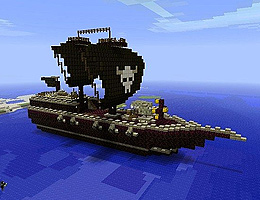 descargar minecraft pirata gratis