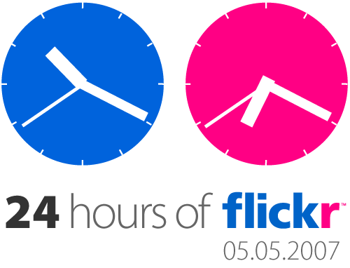 Flickr Como Ferramenta De Marketing
