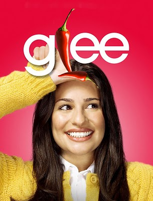 Glee - Personagens