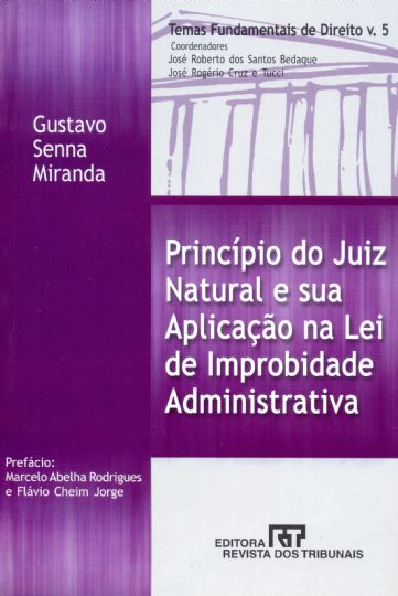 Princípio Do Promotor Natural