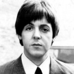 Óbito De Paul MacCartney