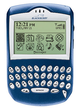 BlackBerry 6210-2003 (3)