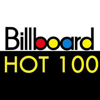 As Mais Tocadas de Agosto Billboard Hot 100 (Internacional)