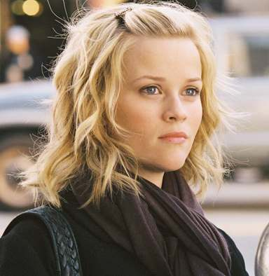 Reese Witherspoon (2)