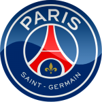 Historia do Clube PSG Paris Saint-Germain (1)