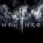 Curiosidades Sobre Game of Thrones