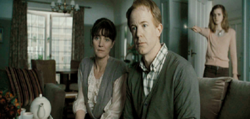 Michelle Fairley - Catelyn Stark